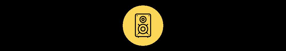 License_Symbol-02_2
